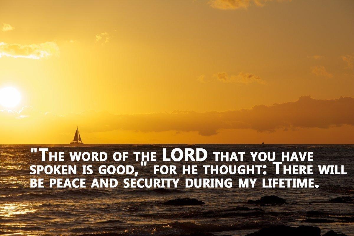 Isaiah 39