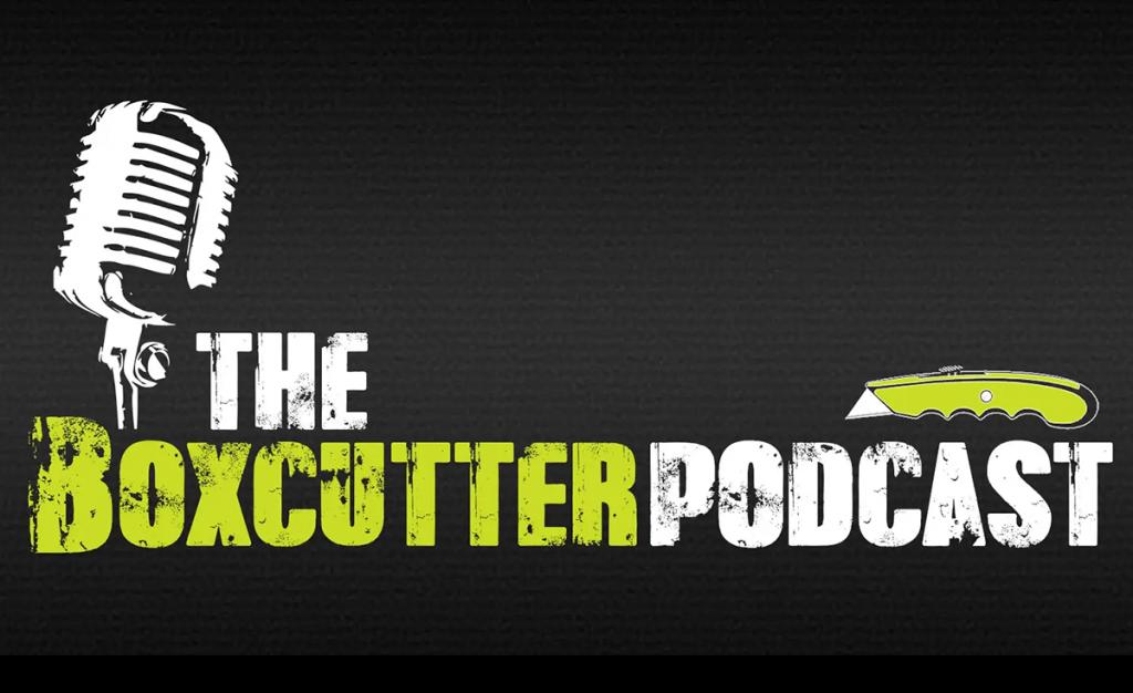 boxcutter-posts
